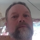 Eagleeye from Vancouver   Man   54 years old   Aries