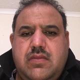 Khan from Toddington | Man | 43 years old | Taurus