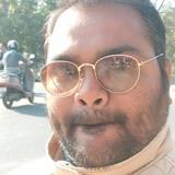 Kumar from Rishikesh | Man | 30 years old | Libra