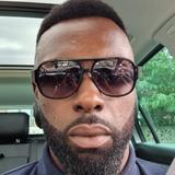 Crj26 from Leeds | Man | 43 years old | Virgo