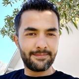 Ari from Montauban | Man | 30 years old | Leo