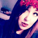 Kaykay from Casper | Woman | 24 years old | Aquarius