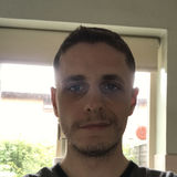 Jamesf from Milton Keynes | Man | 35 years old | Capricorn