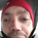 Scooter from Akron | Man | 45 years old | Scorpio