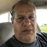 Richard from San Antonio | Man | 58 years old | Cancer