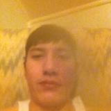 Koda from North Battleford | Man | 25 years old | Leo