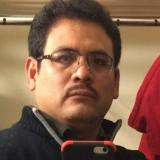 Felis De Galicia from Clinton | Man | 42 years old | Scorpio