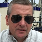 Theandybor6 from Arcadia | Man | 55 years old | Aries