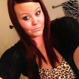 Shanell from Madison | Woman | 25 years old | Cancer