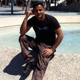 Ronki from Santa Ponca   Man   34 years old   Cancer