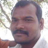 Monu from Mysore   Man   29 years old   Capricorn