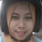 Ovi from Jombang   Woman   24 years old   Scorpio