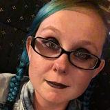 Peekachew from Woodside | Woman | 26 years old | Leo