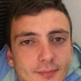 Andres from Chiclana de la Frontera | Man | 35 years old | Capricorn
