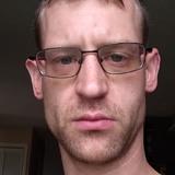 Meetvilleuser from Red Deer   Man   35 years old   Pisces