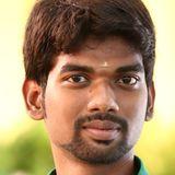 Naresh from Tiruvannamalai | Man | 27 years old | Aquarius