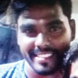 Surya from Nagercoil | Man | 31 years old | Aquarius