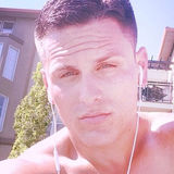 Jay from Brentwood Bay | Man | 34 years old | Virgo