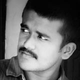 Mathewmsti6 from Ernakulam | Man | 23 years old | Taurus