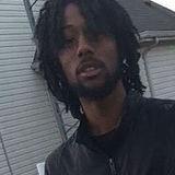 Dre from Fort Washington   Man   26 years old   Taurus