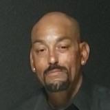Eatnurgurlco1B from Scottsdale | Man | 45 years old | Aquarius