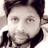 Raj from Dadri | Man | 35 years old | Aries