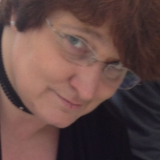 Susanne from Heidelberg | Woman | 56 years old | Leo
