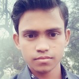 Vinay from Lucknow | Man | 18 years old | Aries
