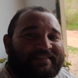 Caucasian in Estado do Rio Grande do Norte #4