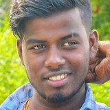 Akash from Chengalpattu | Man | 21 years old | Libra