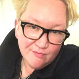 Aikidojedi from Reno | Woman | 43 years old | Capricorn