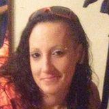 Skitlz from Logan   Woman   36 years old   Taurus