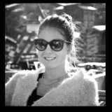Cezanne from Carpentras | Woman | 26 years old | Scorpio