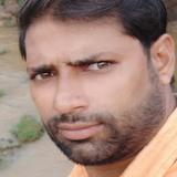 Arun from Betul | Man | 30 years old | Scorpio