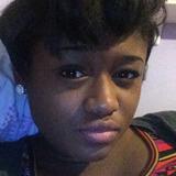 Kayjayy from North Charleston | Woman | 23 years old | Gemini