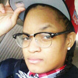 Taytay from Greenville   Woman   29 years old   Capricorn