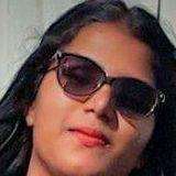 Kutty from Chennai | Woman | 30 years old | Sagittarius