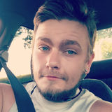 Jayjay from Concord | Man | 28 years old | Gemini