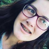 Liv from Bigfork | Woman | 21 years old | Scorpio