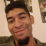 Ranger from Jackson | Man | 32 years old | Capricorn