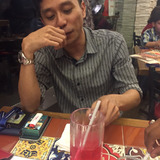 Wolen from Petaling Jaya | Man | 41 years old | Aries