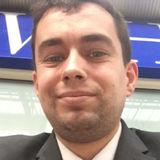 Dazhpool from Hartlepool | Man | 33 years old | Aquarius