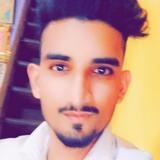 Mitesh from Valsad | Man | 23 years old | Taurus