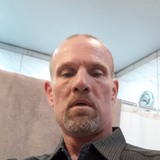 Gary from Beaumont   Man   52 years old   Pisces