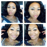Rossie from Compton | Woman | 29 years old | Gemini