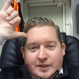 Kevlar from Lewisham   Man   34 years old   Libra