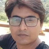 Manish from Ahmadabad | Man | 40 years old | Capricorn