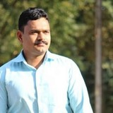 Yogesh from Secunderabad | Man | 31 years old | Capricorn