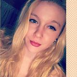 Allikitty from Santa Rosa | Woman | 26 years old | Aquarius