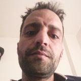 Boutkabout1Pu from Galapagar | Man | 38 years old | Aquarius